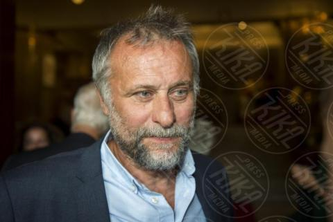Michael Nyqvist - Stoccolma - 24-08-2015 - Addio Michael Nyqvist, la star di Uomini che odiano le donne