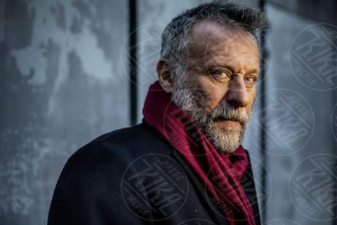 Michael Nyqvist - Stoccolma - 09-12-2015 - Addio Michael Nyqvist, la star di Uomini che odiano le donne