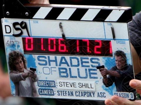 Shades of Blue - New York - 27-06-2017 - Hanno riempito di botte Ray Liotta: JLo, ne sai qualcosa?