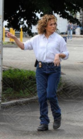 Jennifer Lopez - New York - 27-06-2017 - Hanno riempito di botte Ray Liotta: JLo, ne sai qualcosa?