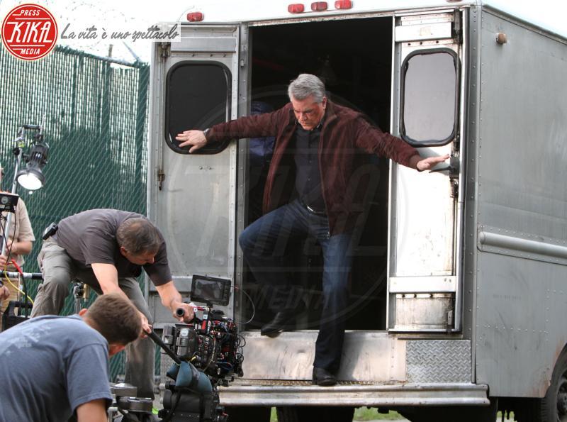 Ray Liotta - New York - 27-06-2017 - Hanno riempito di botte Ray Liotta: JLo, ne sai qualcosa?