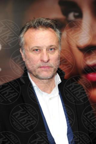 Michael Nyqvist - Berlino - 05-02-2016 - Addio Michael Nyqvist, la star di Uomini che odiano le donne