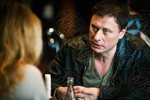 Michael Nyqvist - 02-01-2011 - Addio Michael Nyqvist, la star di Uomini che odiano le donne