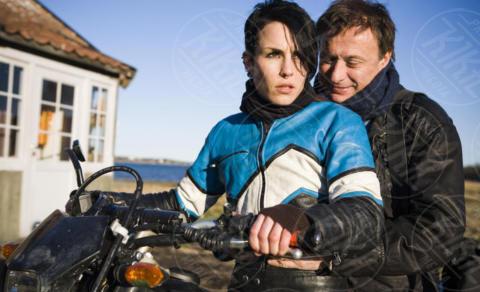 Michael Nyqvist - 23-11-2010 - Addio Michael Nyqvist, la star di Uomini che odiano le donne