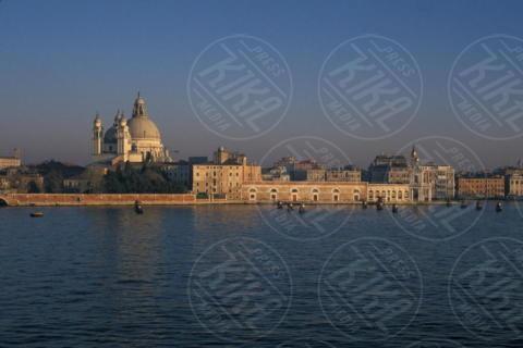 Canale Giudecca - Venezia - 28-06-2017 - Venezia meta preferita per chi arriva dall'estero per sposarsi
