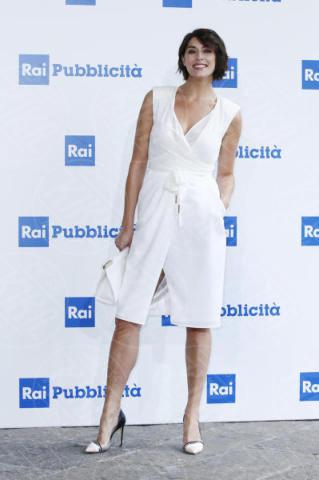Elisa Isoardi - Milano - 28-06-2017 - Elisa Isoardi rompe il silenzio. Ecco come