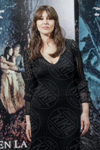 29-06-2017 - Monica Bellucci, quando la bellezza è tutta nelle curve