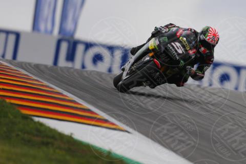 Johann ZARCO - Sachsenring - 01-07-2017 - Motogp Sachsenring: Marquez in pole position