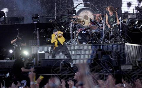 Modena Park, Vasco Rossi - Modena - 01-07-2017 - Vasco Rossi: le curiosità sul live dei record