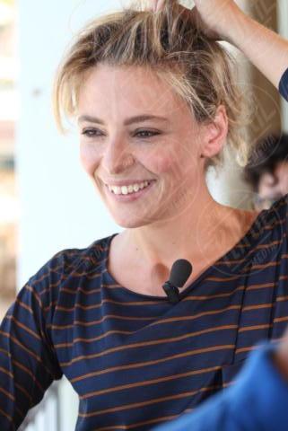 Jasmine Trinca - Taormina - 01-07-2017 - Nastri d'Argento 2017: ecco tutti i vincitori