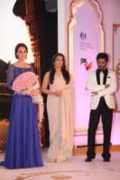 Kate Middleton, Aishwarya Rai - Mumbai - 11-04-2016 - Kate Middleton e Lady Diana, lo stile è lo stesso