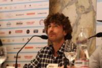 Alessandro Siani - Napoli - 04-07-2017 - Maradona napoletano doc: al Pibe de oro la cittadinanza onoraria