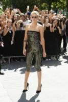 Kristen Stewart - Parigi - 04-07-2017 - Auguri Kristen Stewart, le curiosità che forse non conoscevate