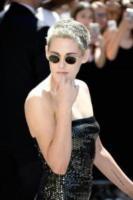 Kristen Stewart - Parigi - 04-07-2017 - Sarà lei la protagonista del remake di Charlie's Angels