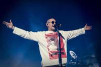Chester Bennington, Linkin Park - Londra - 04-07-2017 - La lettera di Chester Bennington all'amico Chris Cornell