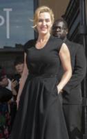 Kate Winslet - Parigi - 04-07-2017 - La protagonista di Avatar 2? Sarà lei!