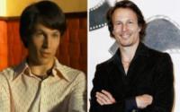 Radiofreccia, Roberto Zibetti - 06-07-2017 - Radiofreccia usciva nel 1998: gli attori ieri e oggi