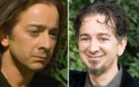 Radiofreccia, Enrico Salimbeni - 06-07-2017 - Radiofreccia usciva nel 1998: gli attori ieri e oggi