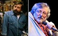 Radiofreccia, Francesco Guccini - 06-07-2017 - Radiofreccia usciva nel 1998: gli attori ieri e oggi