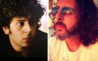 Luciano Federico, Radiofreccia - 06-07-2017 - Radiofreccia usciva nel 1998: gli attori ieri e oggi