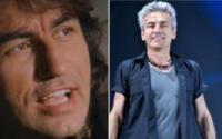 Radiofreccia, Luciano Ligabue - 06-07-2017 - Radiofreccia usciva nel 1998: gli attori ieri e oggi