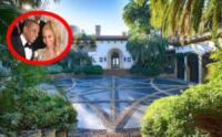 Villa, Jay Z, Beyonce Knowles - Malibu - 07-07-2017 - Beyonce e Jay Z: famiglia nuova, casa nuova. Da 54 milioni
