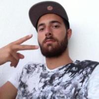 Marco Cuccurullo - Napoli - Palazzo crollato a Torre Annunziata: le foto delle 8 vittime