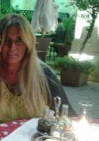 Edy Laiola - Napoli - Palazzo crollato a Torre Annunziata: le foto delle 8 vittime