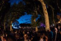 concerto Ennio Morricone - Lucca - 09-07-2017 - Lucca Summer Festival: tocca al premio Oscar Ennio Morricone