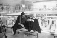 Orson Welles, Elsa Martinelli - 10-07-2017 - Elsa Martinelli: la sua carriera in foto