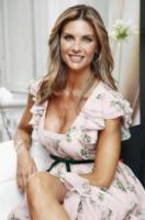 Martina Colombari - Milano - 11-07-2017 - Martina Colombari si sfoga: