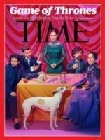 Il trono di spade, Nikolaj Coaster-Waldau, Kit Harington, Emilia Clarke, Lena Headey, Peter Dinklage - 11-07-2017 - Emmy Awards 2017: tutte le nomination