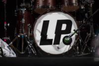 Lp - Lucca - 11-07-2017 - LP: al Lucca Summer Festival arriva la proposta di nozze