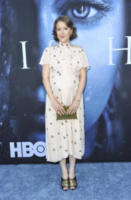 Gemma Whelan - Los Angeles - 13-07-2017 - Game Of Thrones 7: la premiere californiana
