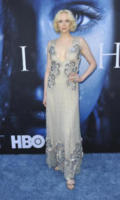 Gwendoline Christie - Los Angeles - 13-07-2017 - Game Of Thrones 7: la premiere californiana