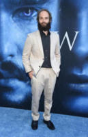 Ben Sinclair - Los Angeles - 12-07-2017 - Game Of Thrones 7: la premiere californiana