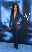 Gina Torres - Los Angeles - 12-07-2017 - Game Of Thrones 7: la premiere californiana