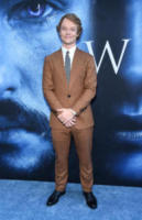 Alfie Allen - Los Angeles - 12-07-2017 - Game Of Thrones 7: la premiere californiana
