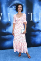 Indira Varma - Los Angeles - 12-07-2017 - Game Of Thrones 7: la premiere californiana