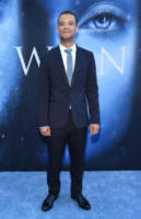 Jacob Anderson - Los Angeles - 12-07-2017 - Game Of Thrones 7: la premiere californiana