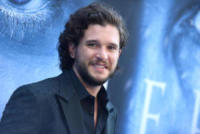 Kit Harington - Los Angeles - 12-07-2017 - Kit Harington: ecco la prima cosa che farà dopo Game of Thrones
