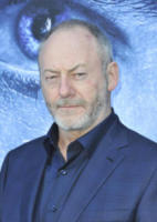 Liam Cunningham - Los Angeles - 13-07-2017 - Game Of Thrones 7: la premiere californiana