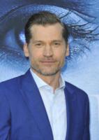 Nikolaj Coster-Waldau - Los Angeles - 13-07-2017 - Trono di Spade: lo stipendio degli attori per ogni puntata