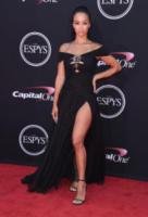 Draya Michele - Los Angeles - 12-07-2017 - Lindsey Vonn, piume e trasparenze agli ESPY Awards
