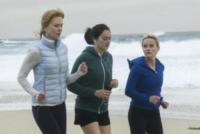 Shailene Woodley, Reese Witherspoon, Nicole Kidman - 19-07-2017 - Emmy Awards 2017: tutte le nomination