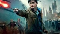 Harry Potter e i Doni della Morte - Los Angeles - 13-07-2017 - The Walking Dead 8: incidente sul set, stop alla produzione
