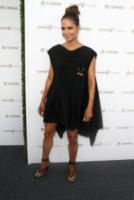 Halle Berry - Los Angeles - 13-07-2017 - 51 anni il prossimo agosto: il suo è un fascino senza tempo
