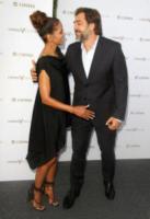 Javier Bardem, Halle Berry - Los Angeles - 13-07-2017 - 51 anni il prossimo agosto: il suo è un fascino senza tempo