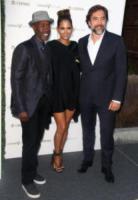 Javier Bardem, Halle Berry, Don Cheadle - Los Angeles - 13-07-2017 - 51 anni il prossimo agosto: il suo è un fascino senza tempo