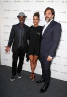 Javier Bardem, Halle Berry, Don Cheadle - Los Angeles - 14-07-2017 - 51 anni il prossimo agosto: il suo è un fascino senza tempo